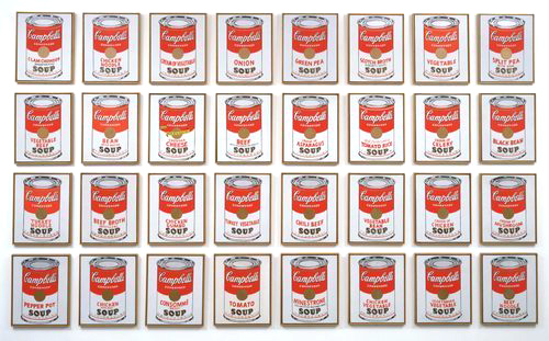 warhol_soup_cans